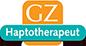 GZ Haptotherapeut